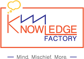 knowledgefactory